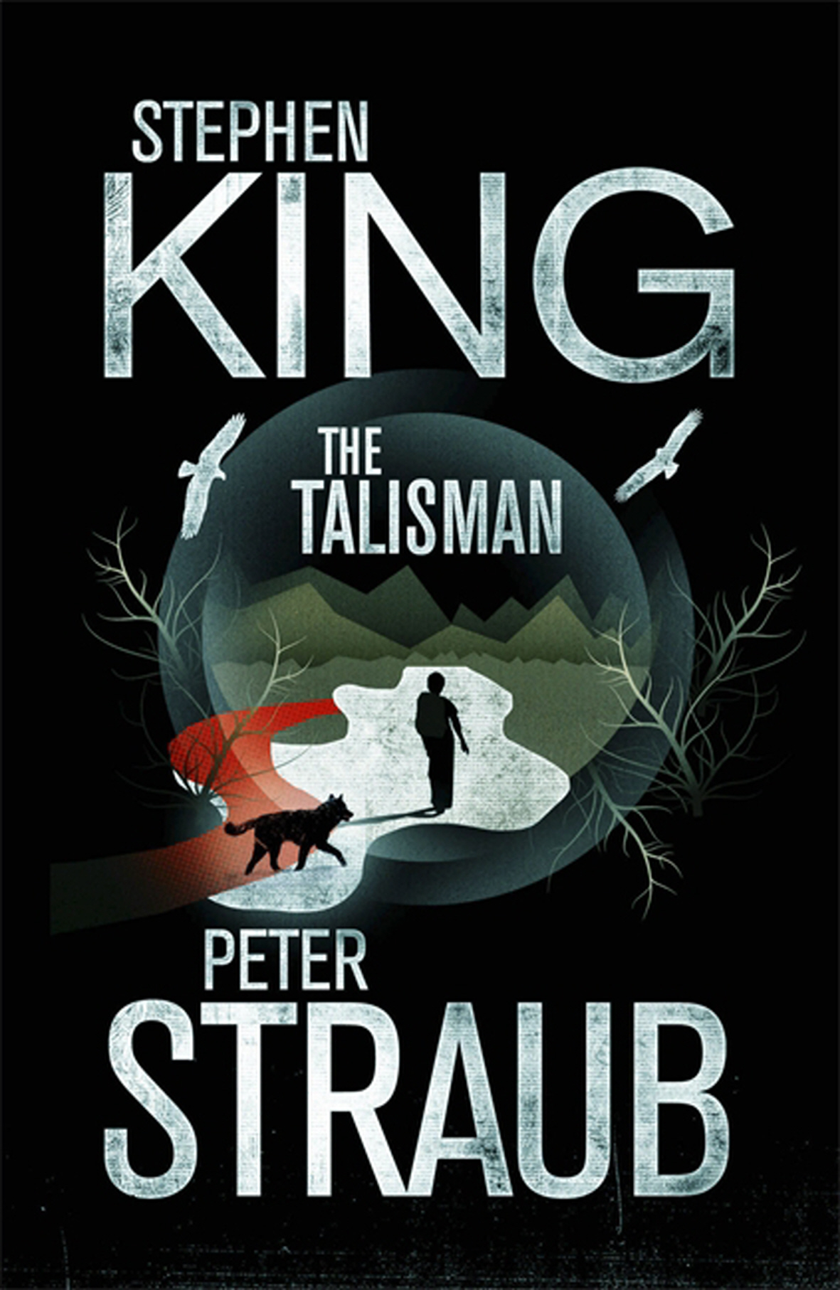 """an introduction to the life of peter straub """"peter straub has created a literary form all of his own, mating the macabre with the magical, interweaving the psychological with the uncanny, illuminating the dark side of humanity with the light of the fantastic."""